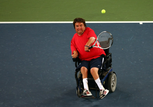 Paralympics+Day+7+Wheelchair+Tennis+ysOQyl_2BbJl